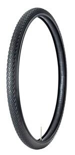 Giant Crosscut AT ERT 38-622 Reifen