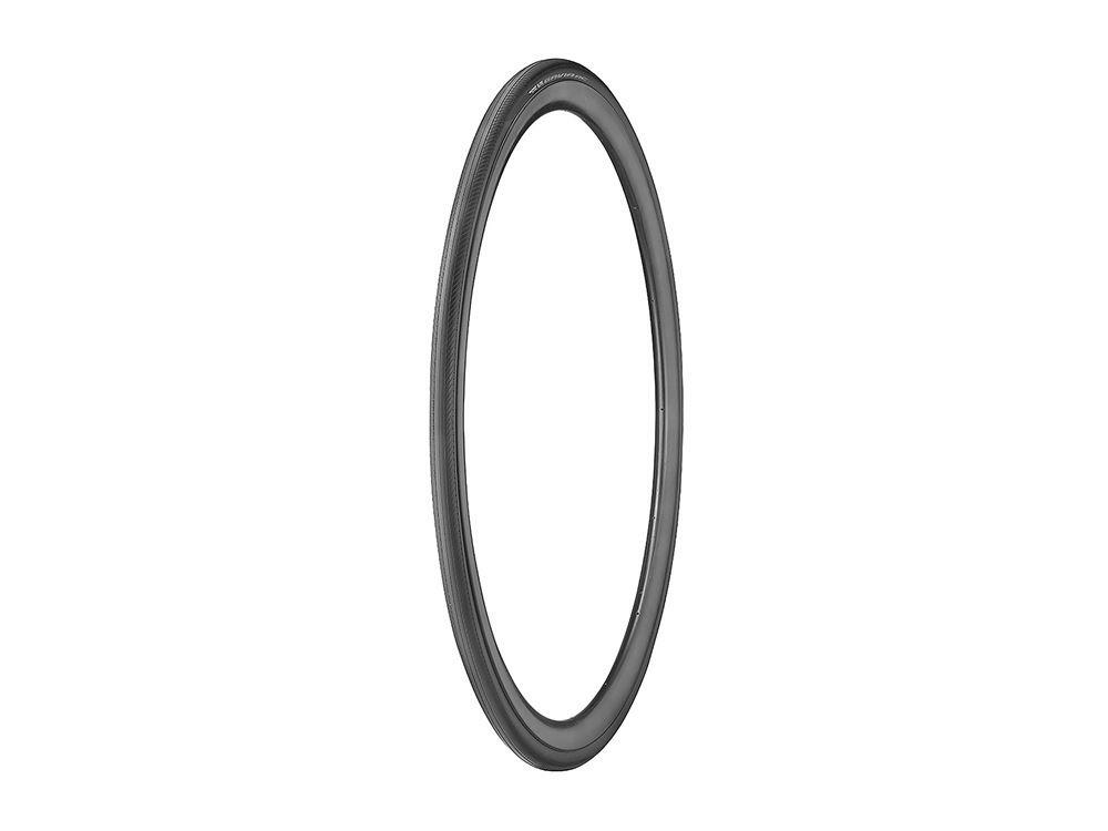 Giant Gavia AC 0 Tubeless Rennradreifen
