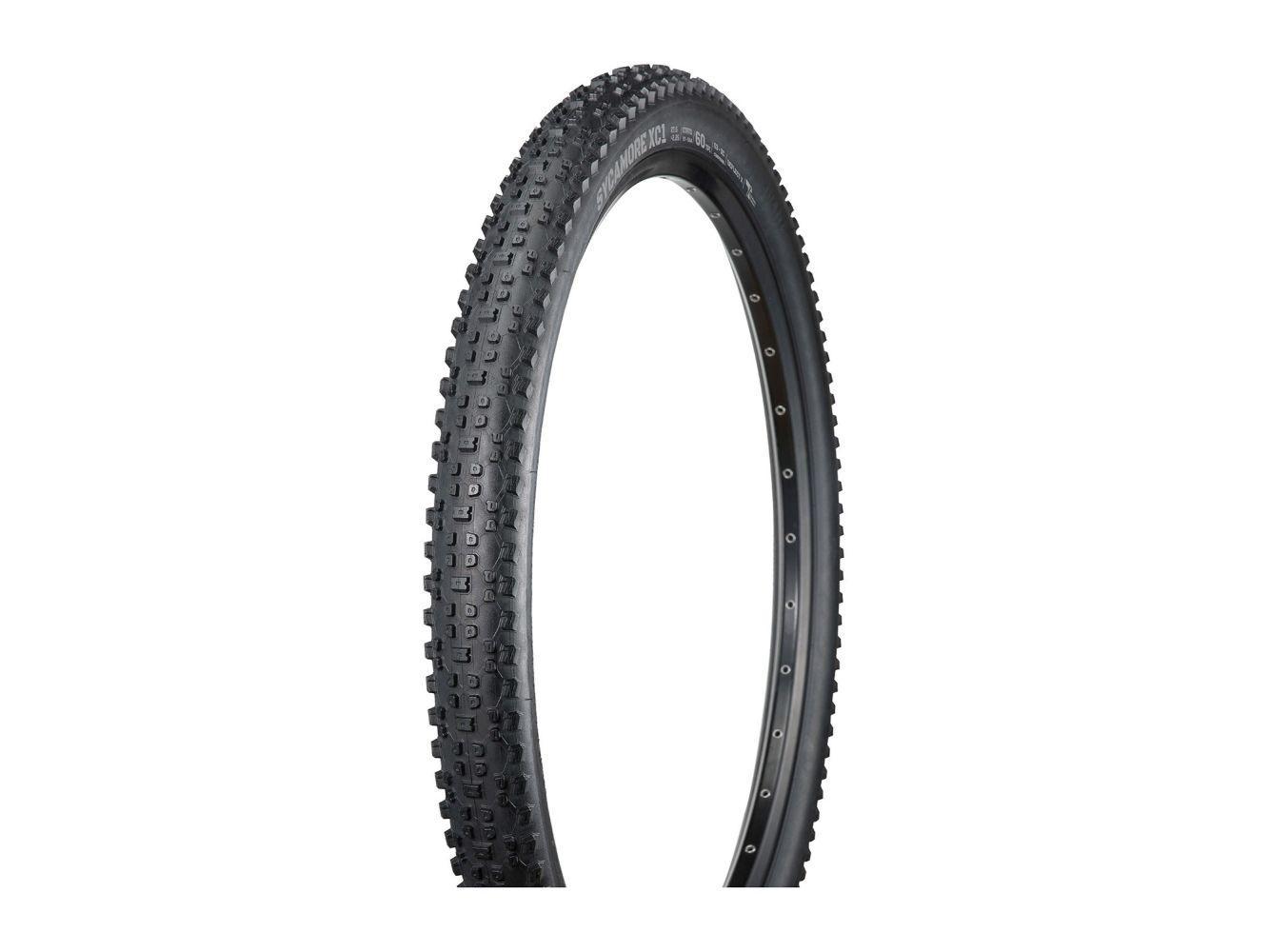 Giant Sycamore XC Tubeless-Reifen