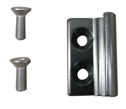 GIANT Umwerferplatte, Avail, TCR & Defy Com. 2014
