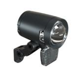 Herrmans H-Black Pro E Scheinwerfer für E-Bikes