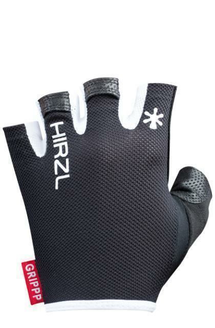 Hirzl GRIPPP™ Light SF Handschuh