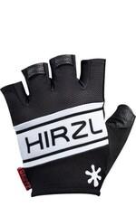 Hirzl Grippp Comfort SF Handschuh