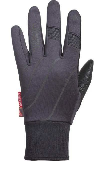 Hirzl Handschuhe GRIPPP™ Thermo 2.0