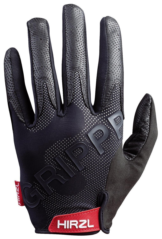 Hirzl Handschuhe GRIPPP™ Tour 2.0 FF