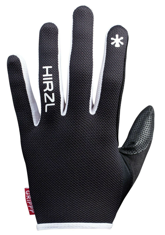 Hirzl Handschuhe GRIPPP™ Light FF
