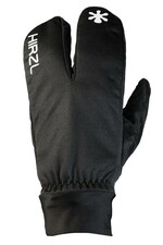 Hirzl Überzieh-Handschuh Finger Jacket
