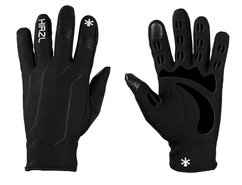 Hirzl Handschuhe Multisports Chilly