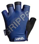 Hirzl Handschuhe GRIPPP™ Tour 2.0 SF