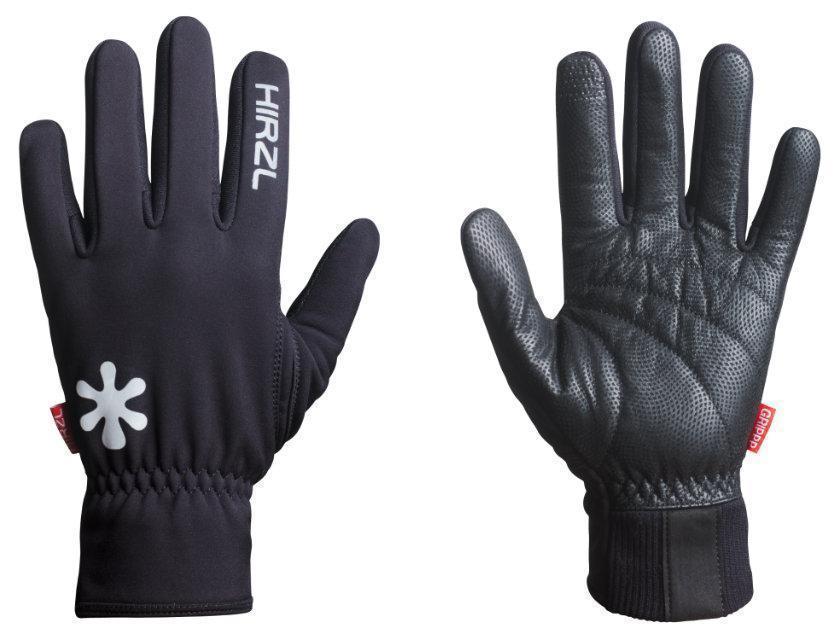 Hirzl Handschuhe GRIPPP™ Outdoor warm FF