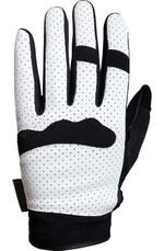 Hirzl Handschuhe GRIPPP Urban FF