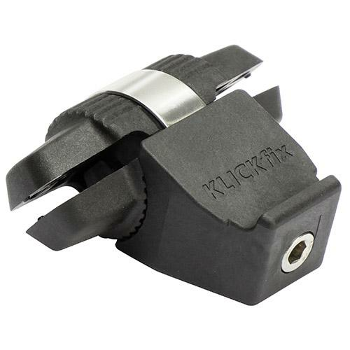 KLICKfix Contour Sattel Adapter