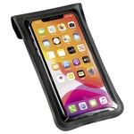 KLICKfix PhoneBag Light M Smartphonetasche