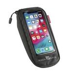 KLICKfix PhoneBag Comfort S Smartphonetasche