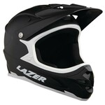 Lazer Extreme Phoenix+ ASTM Unisex Helm