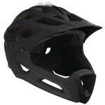 Lazer Revolution FF MIPS MTB Helm