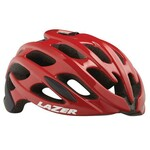 Lazer Road Blade+ Helm