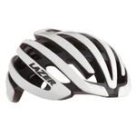 Lazer Road Z1 Helm mit MIPS