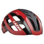 Lazer Road Century Helm