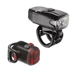Lezyne KTV Drive / Femto USB Beleuchtungsset