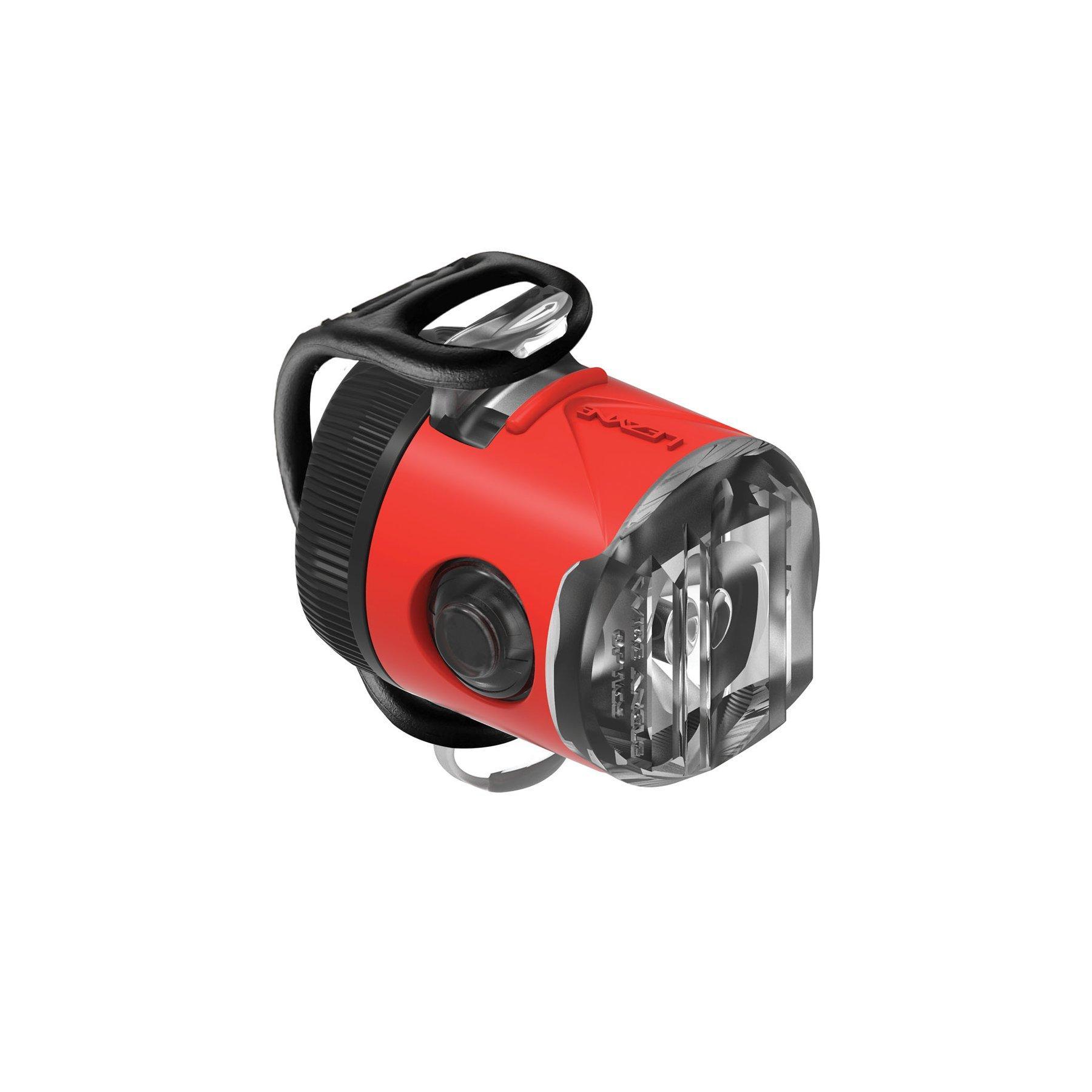 Lezyne Femto USB Scheinwerfer