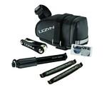 Lezyne M-Caddy Sport Kit Loaded Satteltasche
