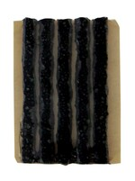 20 Lezyne Reifenstopfen für Tubeless Reifen