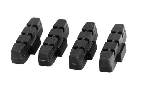 Magura Bremsbeläge für hydraulische Felgenbremsen