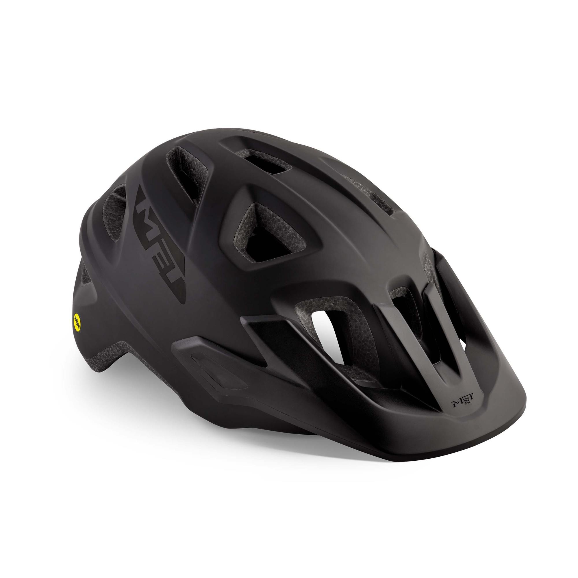MET Echo Helm mit MIPS