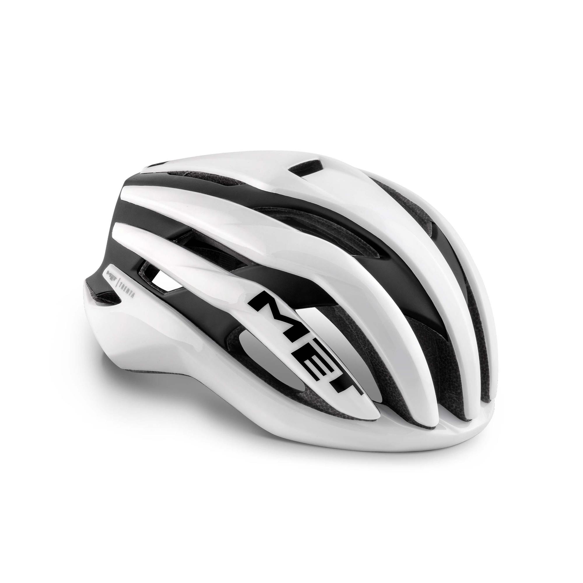 MET Trenta Helm mit MIPS