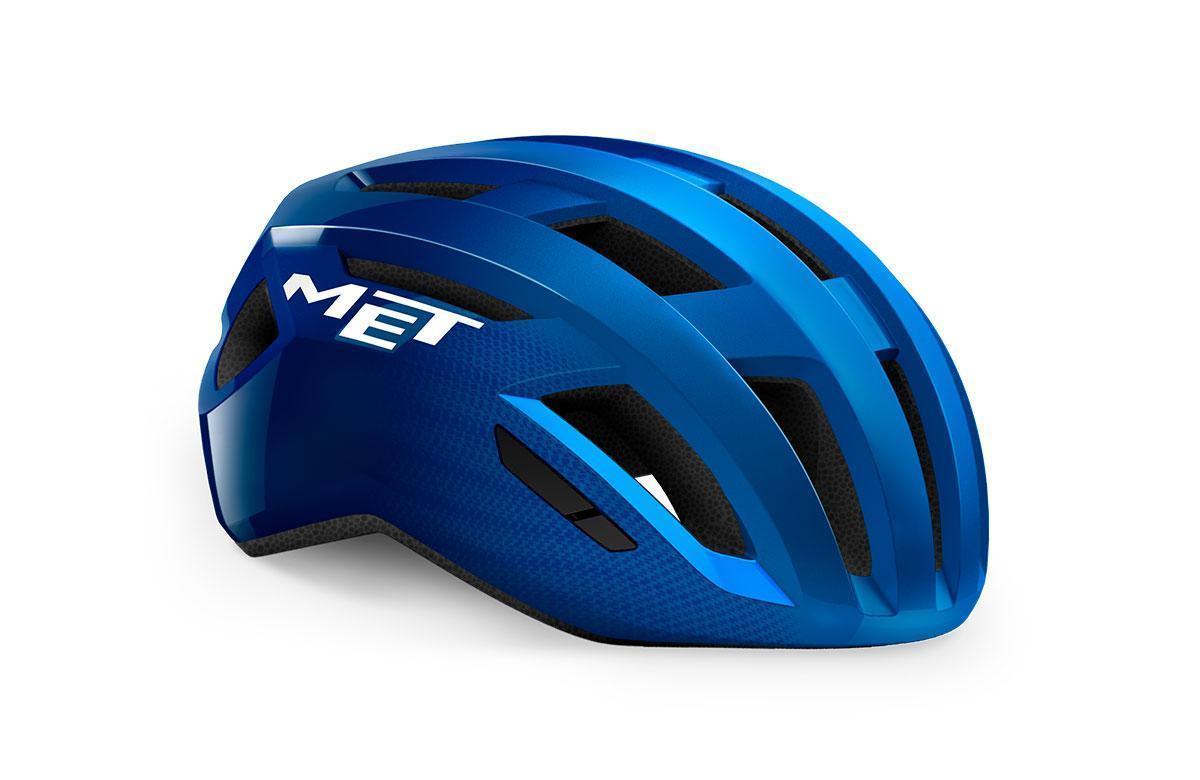 MET Vinci Mips Helm