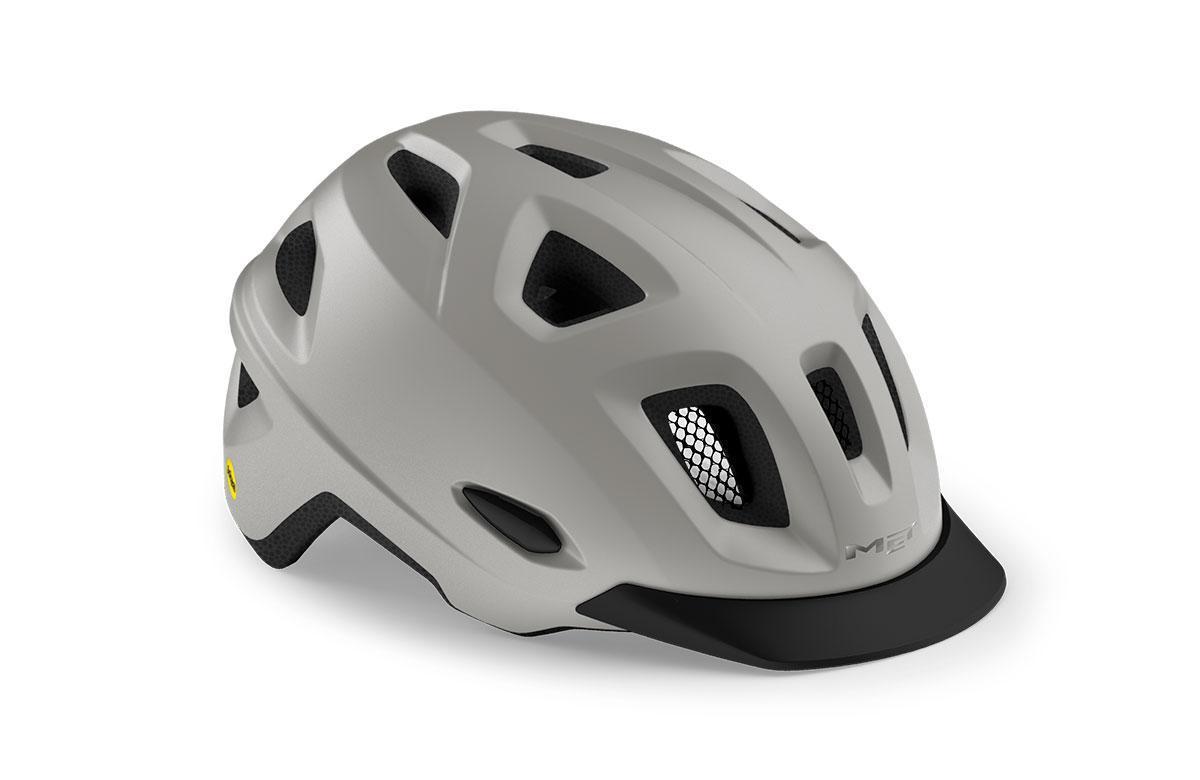 MET Mobilite Mips Helm