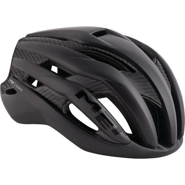 MET Trenta 3K Carbon Helm