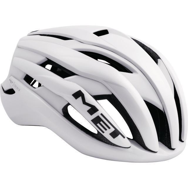 MET Trenta Helm