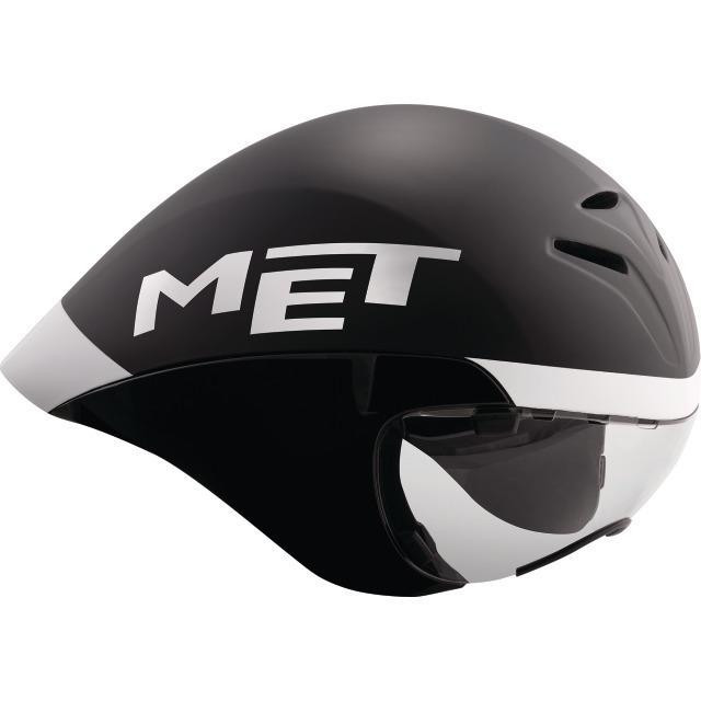 MET Drone Helm