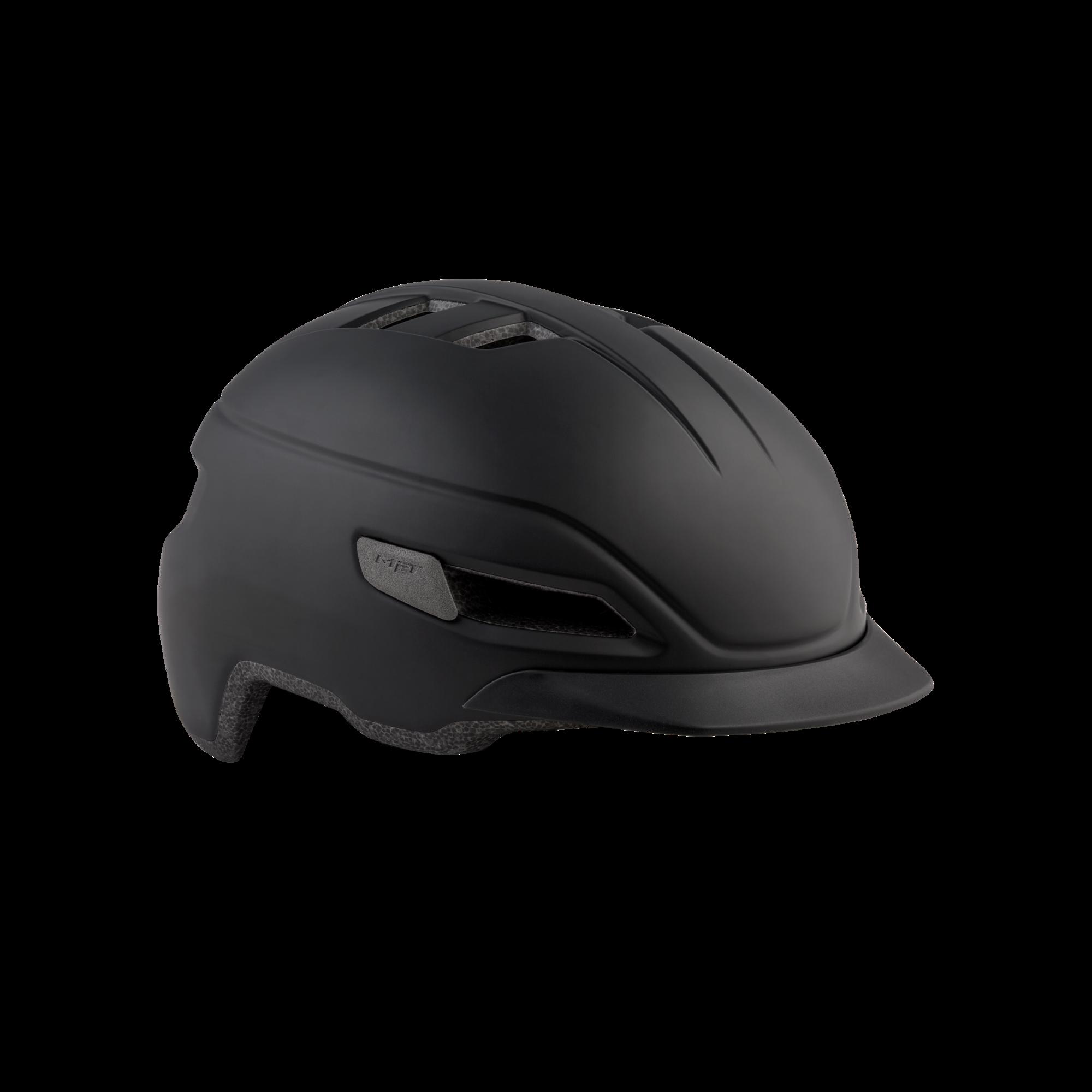 MET Corso Helm