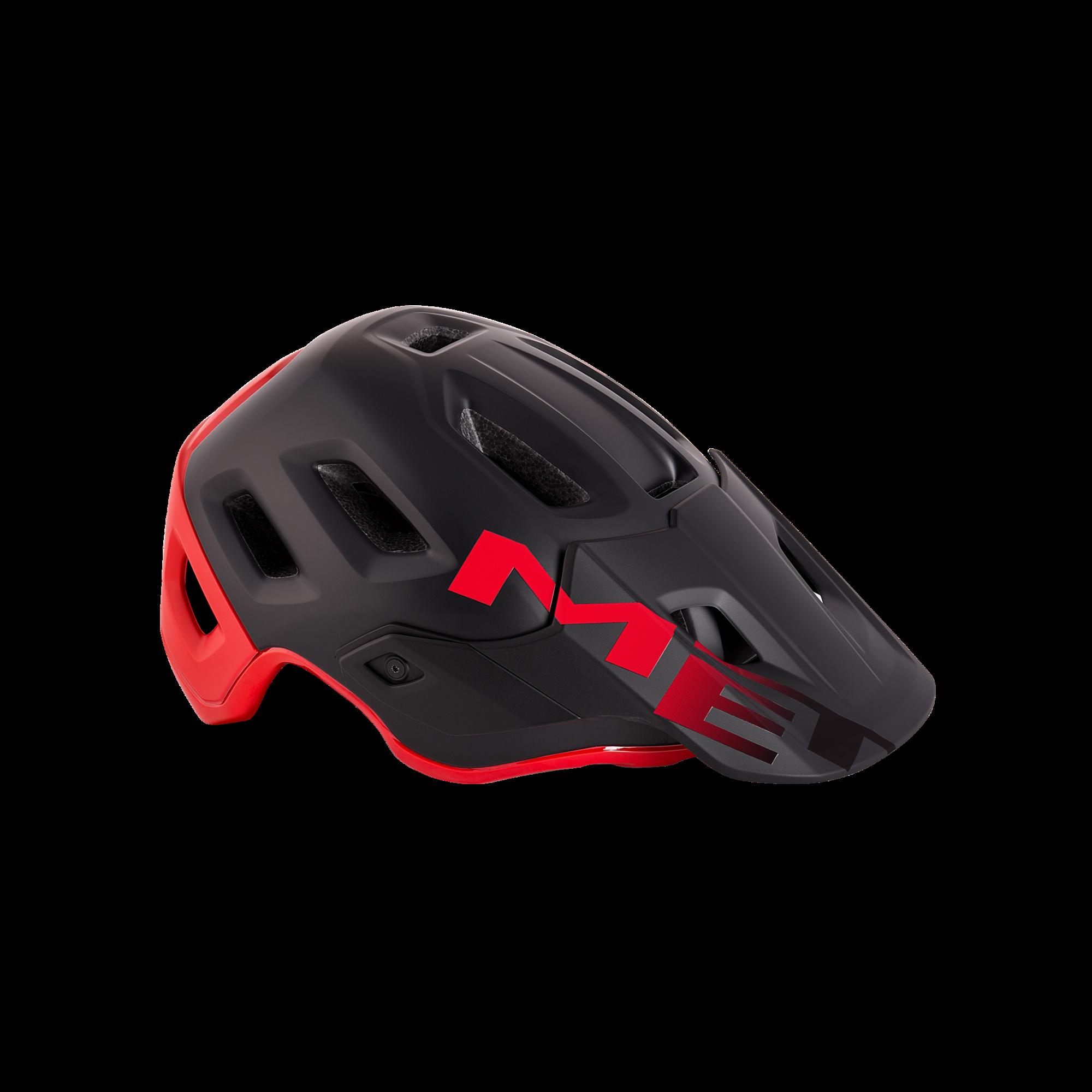 MET Roam MTB-Helm