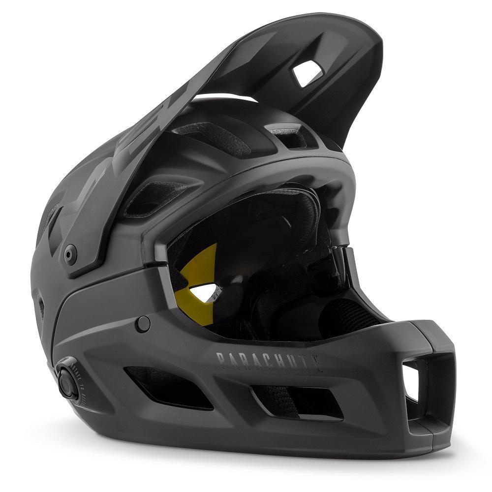 MET Parachute MCR Helm
