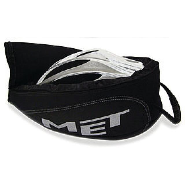MET Helmtasche Neopren