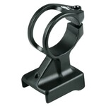 MonkeyLink Bracket 1 Halter für Ergotec Swell X/XR Vorbau