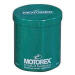 Motorex Bike Grease 2000 gelbes Velofett Dose 850 g