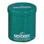 Motorex Carbon Grease Montagepaste Dose 850g