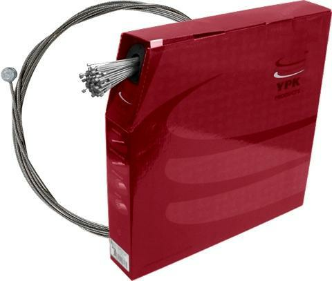 YPK Bremskabel Box à 100 Stk.