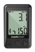 O-Synce Coachsmart Fahrradcomputer