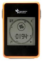 O-Synce Fahrradnavigation navi2move