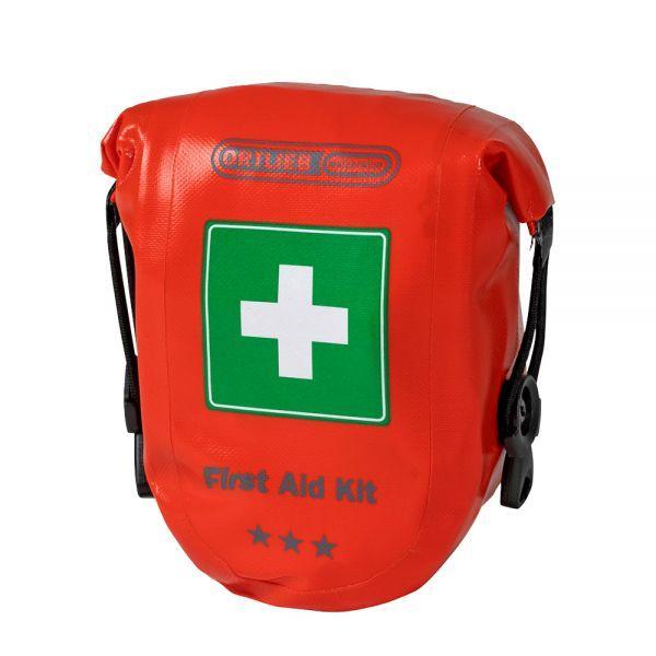 Ortlieb First-Aid-Kit Regular Erstehilfe-Set