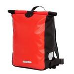 Ortlieb Messenger-Bag Kuriertasche