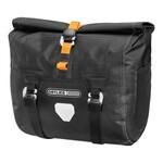 Ortlieb Handlebar-Pack QR Bike-Packing Lenkertasche