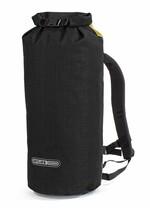 Ortlieb X-Plorer L 59 Packsack
