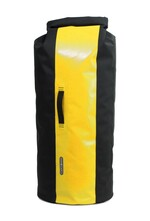 Ortlieb Packsack PS490, 79 L